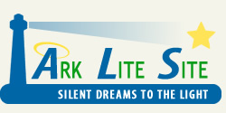 Ark Lite Site Home